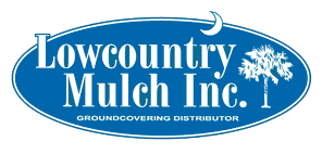 Lowcountry Mulch Logo